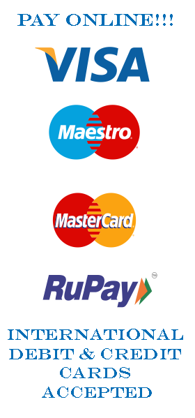 Online-Payment-Accepted.png