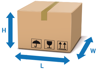 package-dimensions